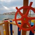 Brod Maristella 1