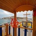 Brod Maristella
